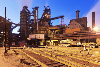 Japan steel price boost up - Steel market move.21.04.22