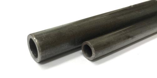 Daiwa SC / Thermic Lance use in scrap yard